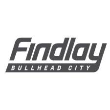 Findlay-Bullhead.jpg