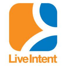 LiveIntent.jpg