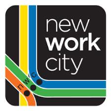 New-Work-City.jpg
