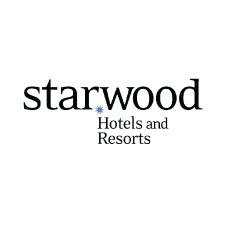Starwood-Hotels.jpg