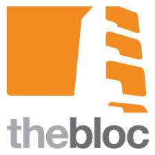 The-Bloc.jpg