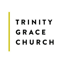 Trinity-Grace-Church.jpg