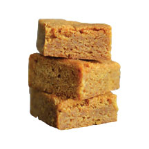 Copy of BLONDIES