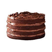 CAKES (LAYERED)