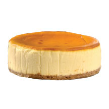 Copy of CHEESECAKE