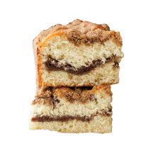 Copy of COFFEE CAKE