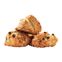 Copy of SCONES