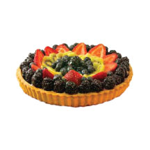 Copy of TARTS