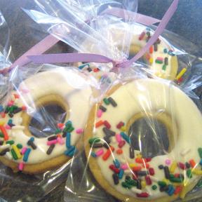 Doughnut-Cookies.png