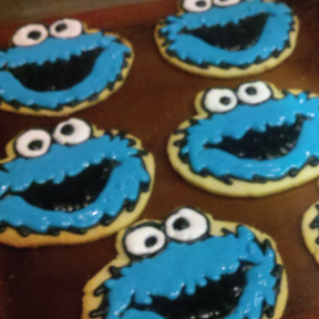 Cookie-Monster.png