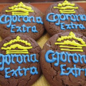 Corona-Extra.png