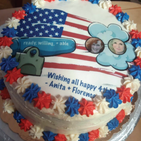 July-4.png