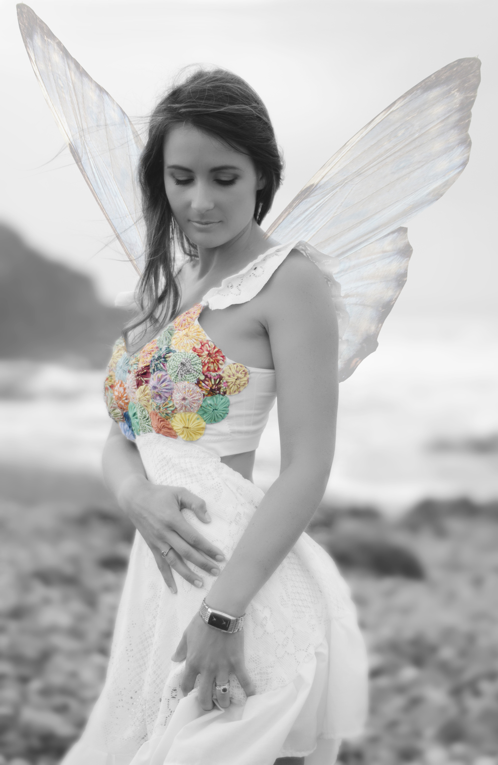 nikki butterfly.jpg