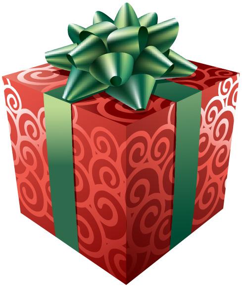 Christmasbox.jpg