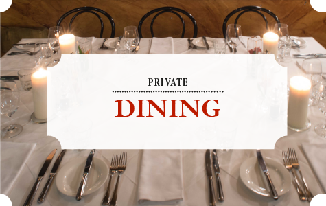 PRIVATEDINING-08.png