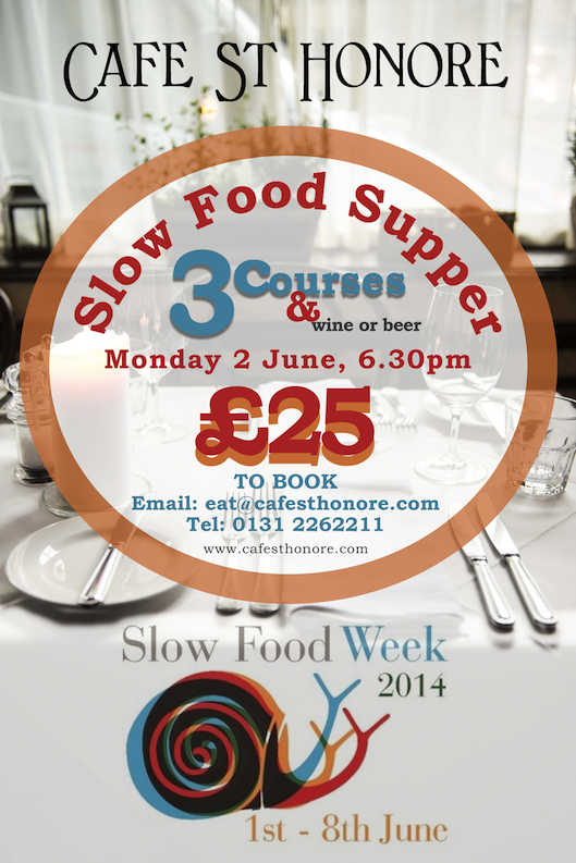 Slow Food Week Supper Flyer Cafe St Honore email.jpg