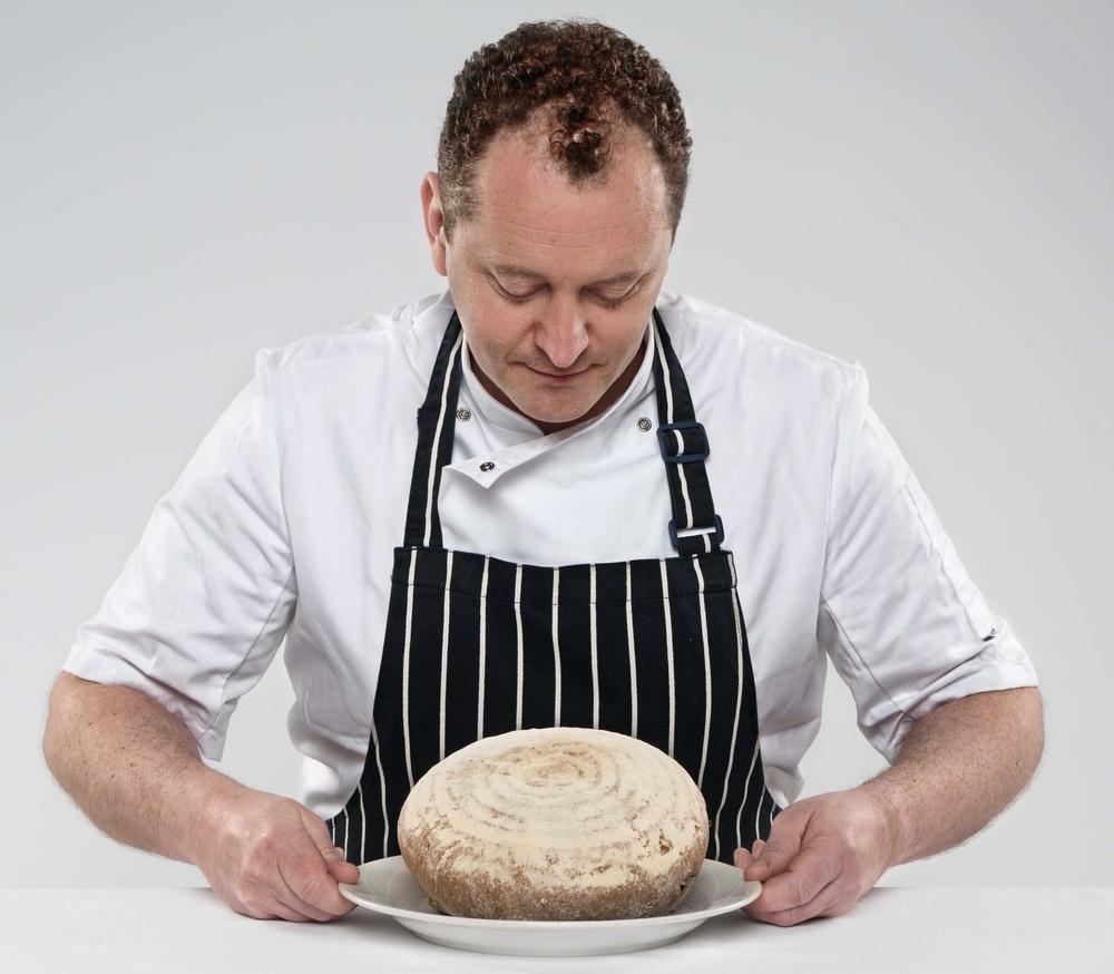 Neil Forbes bread.jpg
