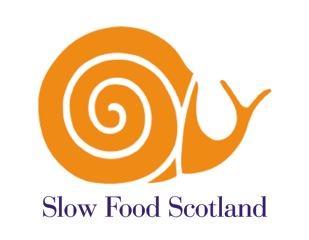 Slowfood Scotland_CMYK.jpeg