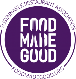 Food-Made-Good-white-strapline-CMYK2-290x300.png