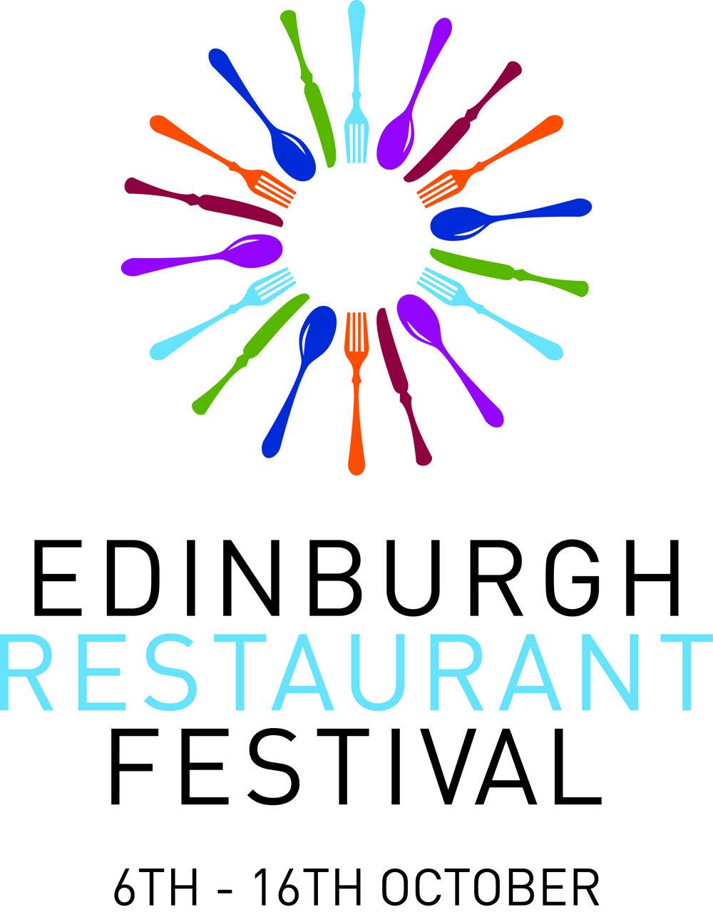 Ed_Restaurant_Fest_LOGO-2016.jpg