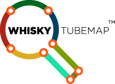 Whisky Tube Map logo v2.jpg
