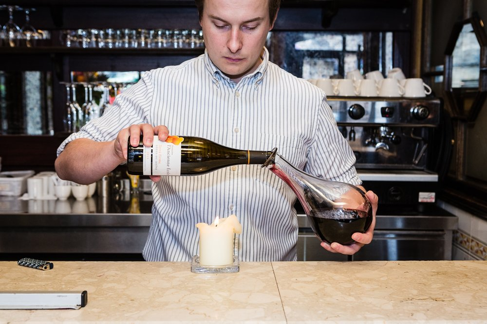 James Decanting 8 WEB SIZE (Credit - Paul Johnston at Copper Mango)-CMPL9419.jpg