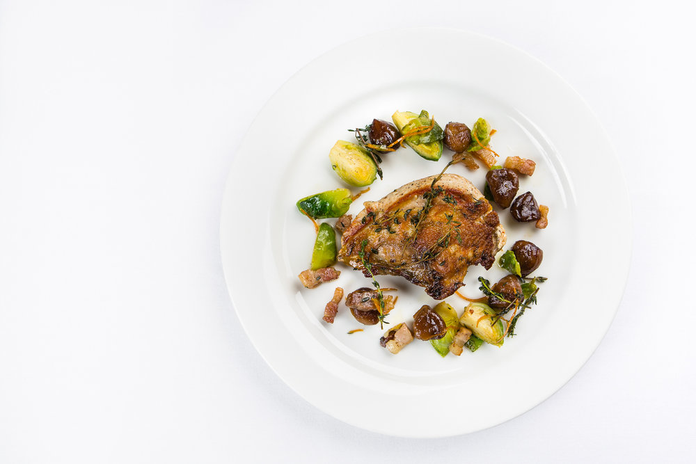 Neil Forbes Cafe St Honore Pheasant, Sprouts, Chestnuts WEB SIZE-CMPL9666-Edit.jpg