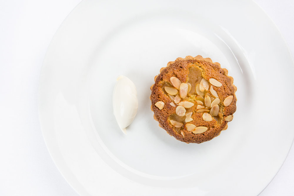 Neil Forbes Cafe St Honore Pear and Almond Tart WEB SIZE-CMPL9665-Edit.jpg