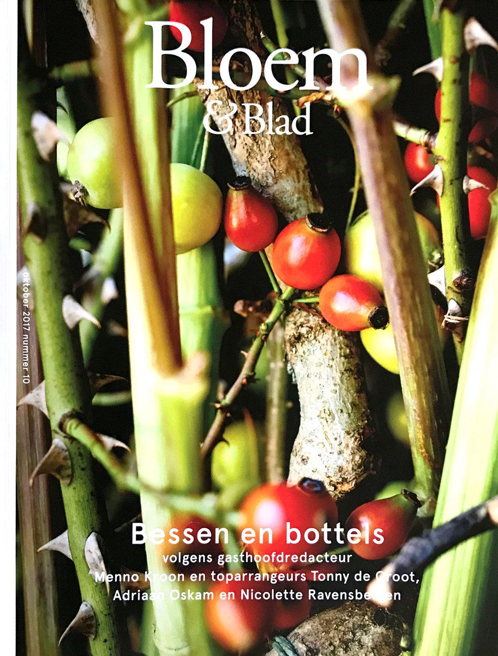 omslag_bloem_en_blad.jpg