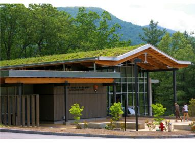 blue_ridge_parkway_destination_center1.jpg
