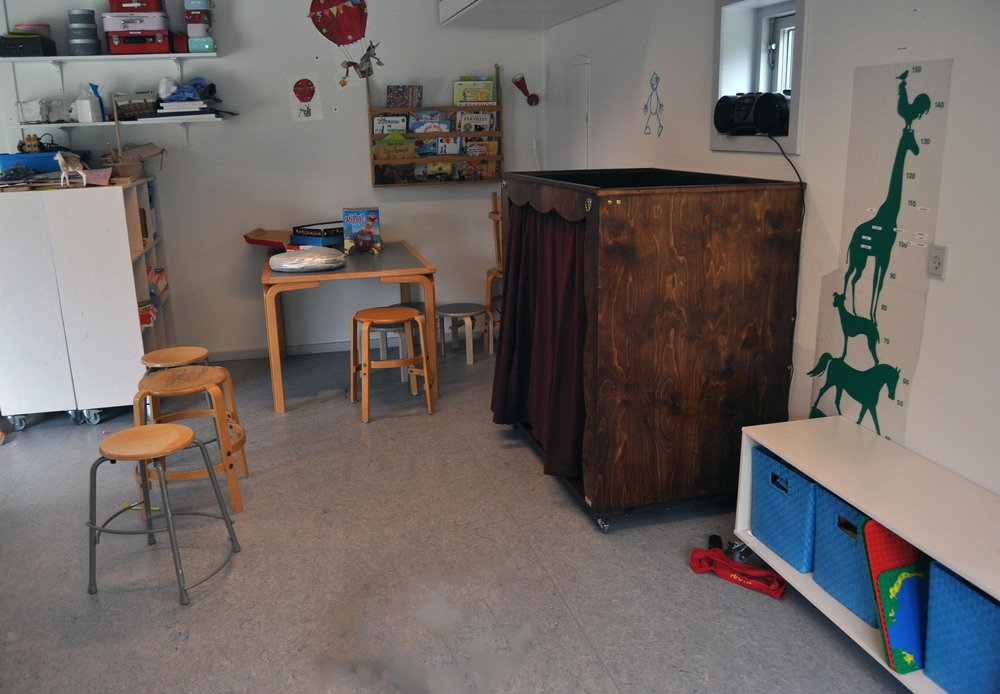 MULTIKAS i rummet1.jpg