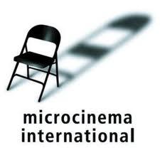 MICROCINEMA.jpg