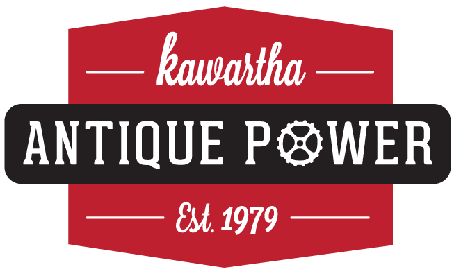 Kawartha Antique Power