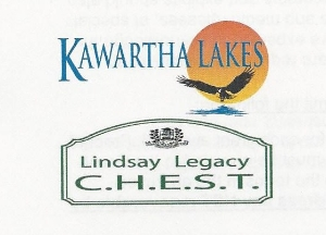 We are thrilled to announce that we have been awarded a $19,000 Lindsay Legacy C.H.E.S.T. Fund grant which will assist us in constructing a 40' x 84' BRITESPAN Atlas tarp barn at the Lindsay Fairgrounds thus allowing us to house our heritage equipment under one roof. We couldn't have done it without their help. Thanks!