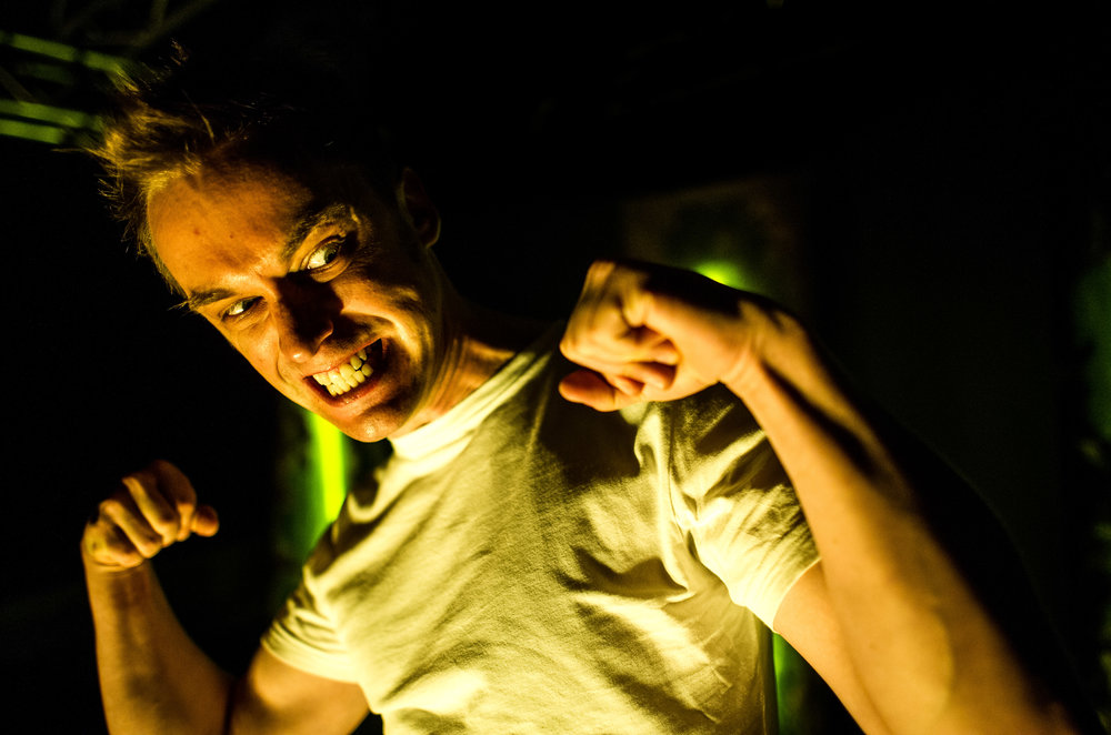 Strong Arm @ EdFringe12 ∏ Alex Brenner, please credit (_D323070).jpg