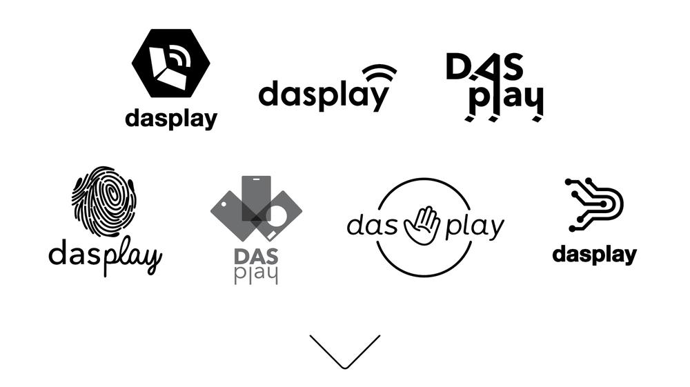 Portfolio Dasplay1.jpg
