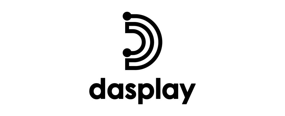 Portfolio Dasplay2.jpg
