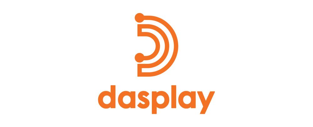 Portfolio Dasplay3.jpg