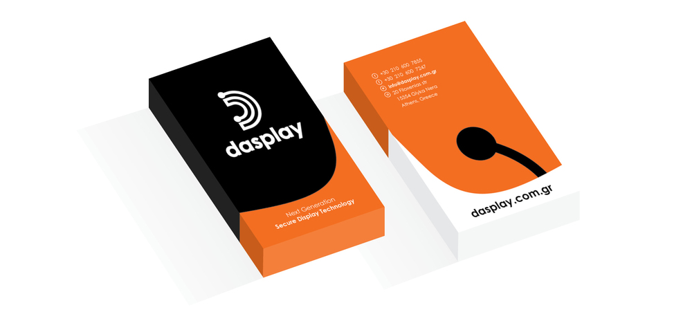 Portfolio Dasplay4.jpg