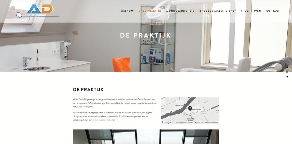 AD_portfolio2.jpg