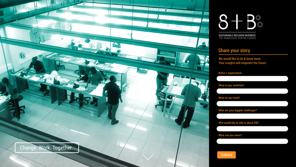 SIB-Portfolio4.jpg