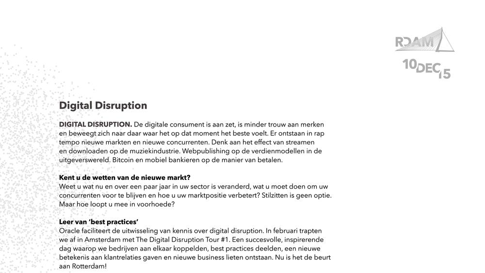 DDT2_portfolio3.jpg