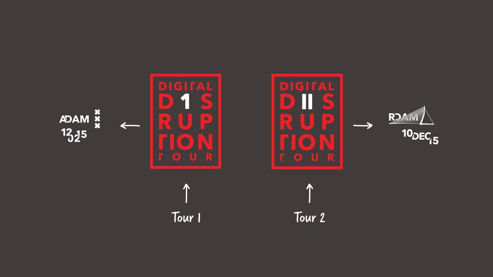 DDT2_portfolio6.jpg