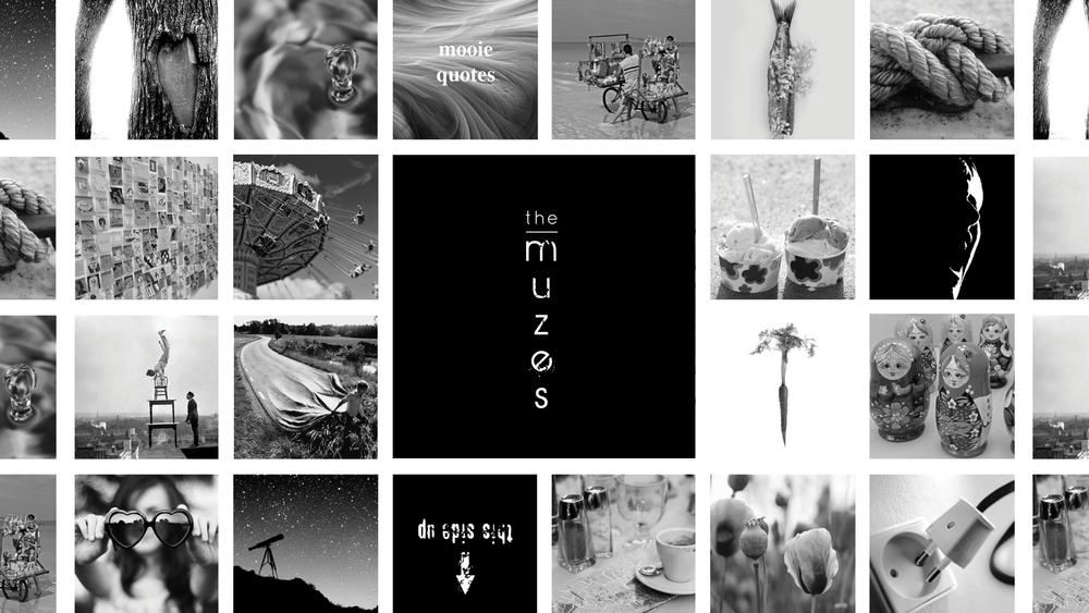 Muzes_portfolio.jpg