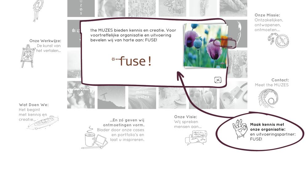 Muzes_portfolio5.jpg