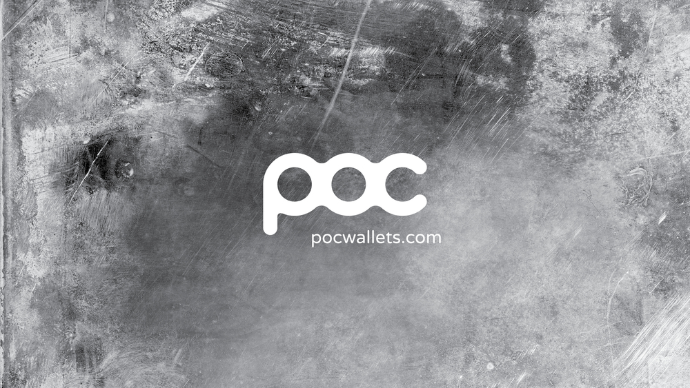 PocPortfolio-1.jpg