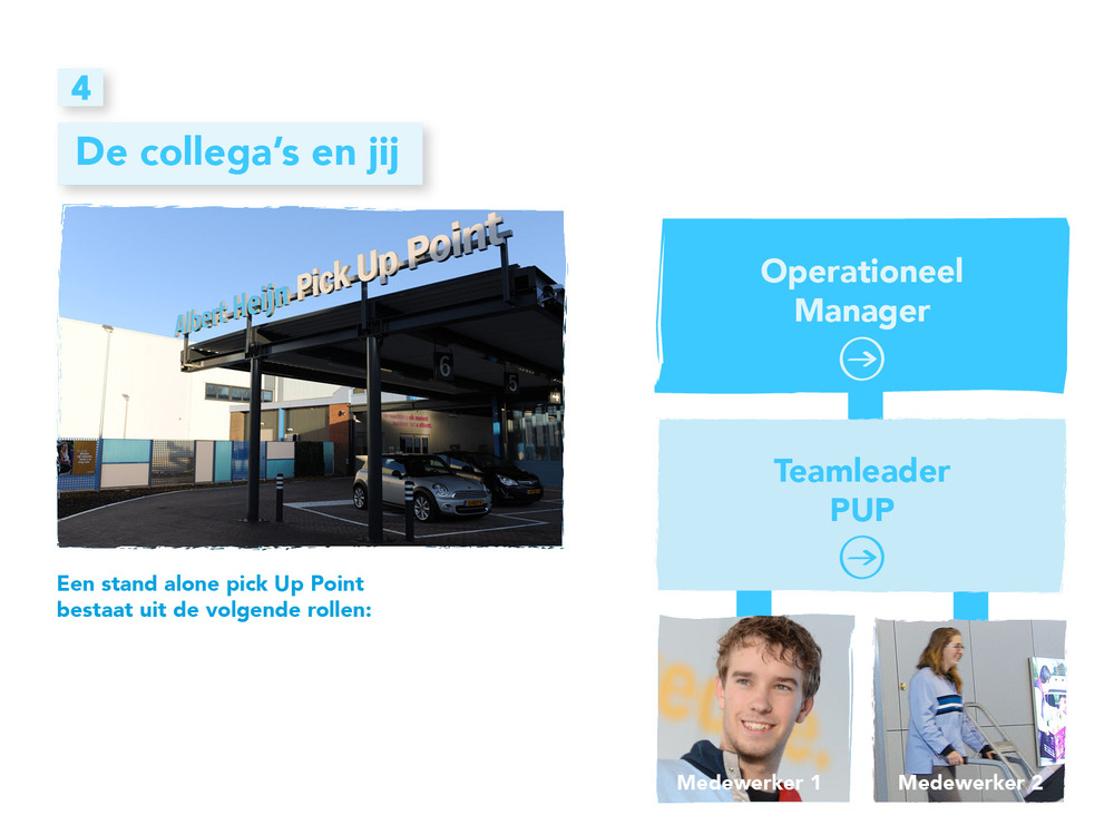 Collega layout_29.jpg