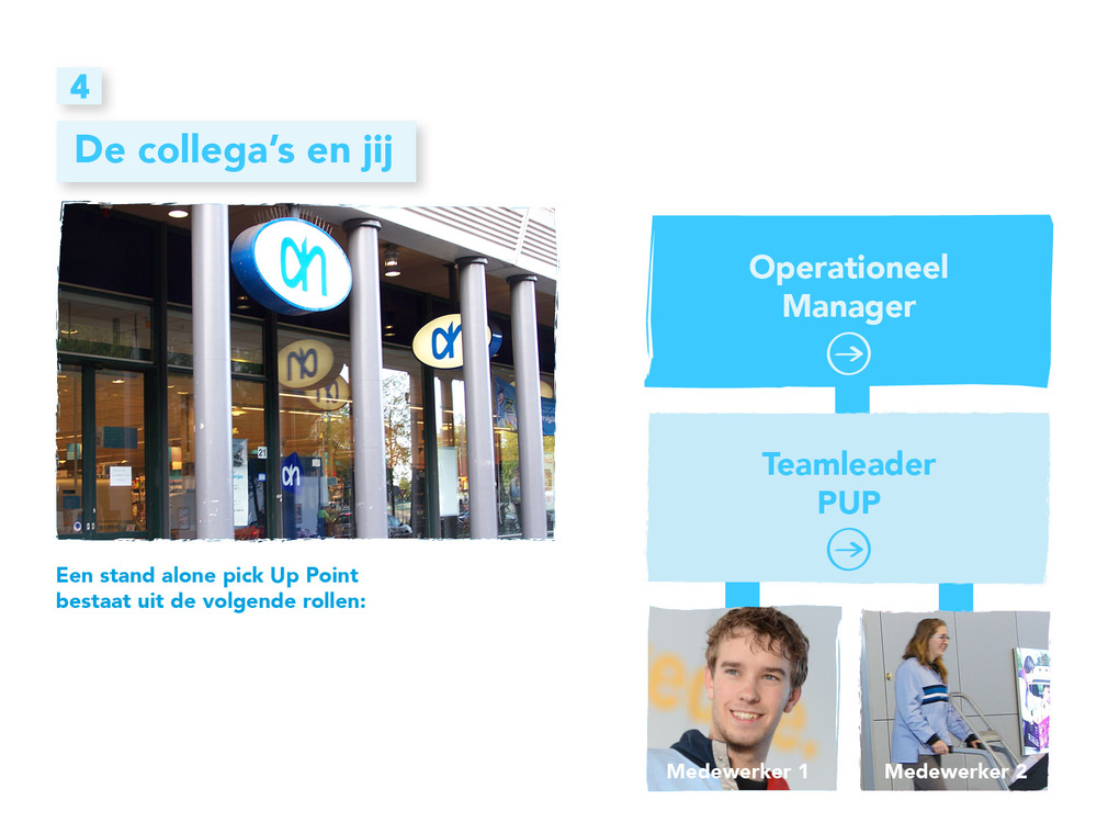 Collega layout_210.jpg