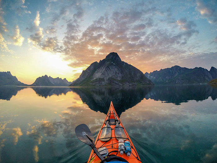 http://www.mymodernmet.com/profiles/blogs/tomasz-furmanek-norway-kayak?mc_cid=944b43fa3a&mc_eid=9f09bfbd67
