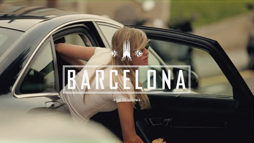 barcelona_title.jpg